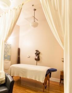 Nevada City Spa, Nevada City Massage, California Panchakarma, Grass Valley Spa, Grass Valley Massage
