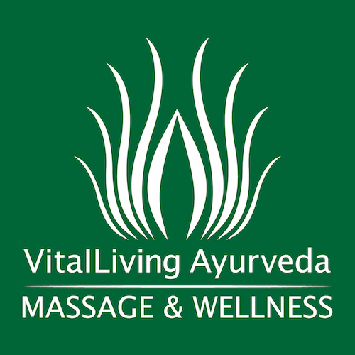 Ayurvedic Spa offering massage & treatments inspired by ancient principles of healing. Ayurveda; the wholistic life science for living well.