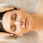 Ayurveda, Ayurvedic, Massage, Spa, Nevada City, Panchakarma, Pancha karma