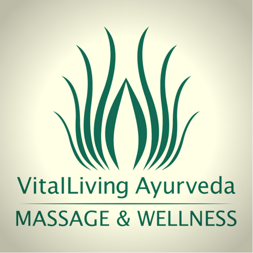 Ayurvedic Spa offering massage, treatments, panchakarma and rejuvenation programs to individuals and couples.